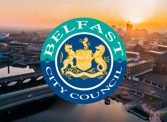 belfast-city-council logo