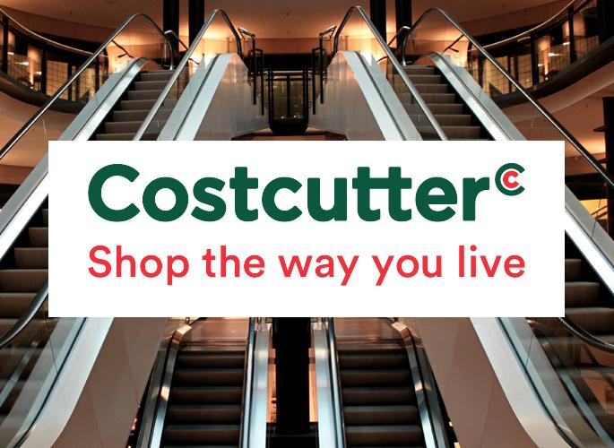 costcutter logo